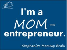 """entrepreneur quotes   feel like I'm back in school writing an essay on """"What I did during ..."""