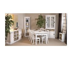 Chevet blanc on pinterest table de chevet blanche - Table de chevet blanc ...