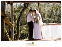 O pré wedding de Gio e Milton! Fotografia Elizandro Giacomini