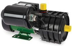 Salamander ESP150 CPV 4.5 Bar Single Shower Pump