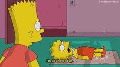 lisa simpson | Tumblr