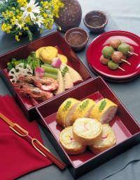 Japanese Food- Pinterest for Japanese!