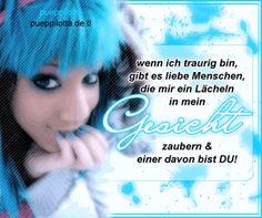 liebe Sprüche - Google-Suche Movie Posters, Google, Wizards, Sad, Film Poster, Billboard, Film Posters