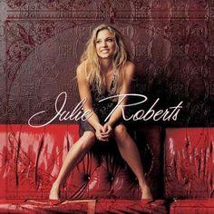 Precision Series Julie Roberts - Julie Roberts, Green
