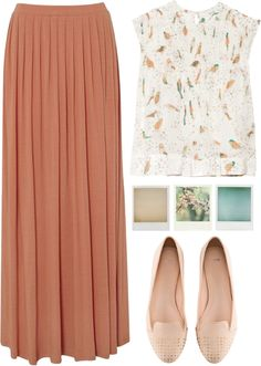 """""""227"""" by dasha-volodina ❤ liked on Polyvore"""