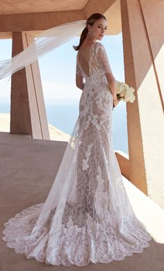 3821 Best Wedding Dresses And Bridal Gowns Images In 2020 Bridal