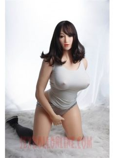 www.sexdollonline.com is most complete sex doll online shop. Your number one choice when it comes to purchasing high-quality, life-like, and affordable Silicone sex doll or TPE sex doll. For many people, sex dolls are an investment, and our quality life like sex dolls are built to last. With thousands of happy customers, we know you won't be disappointed! Sex Dolls Online have one of the most affordable ranges of high-quality sex dolls available anywhere online.no more looking and wishing