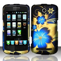Howdy!Lovely hard case for Coolpad Quattro 4G here. Does anyone want to get it to create outstanding look for the phone?