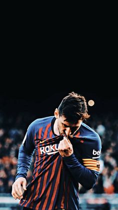 Lio in Action Lionel Messi Barcelona, Barcelona Football, Messi Soccer, Messi 10, Paul Pogba Manchester United, Mbappe Psg, Lionel Messi Wallpapers, Leonel Messi, Uefa Champions