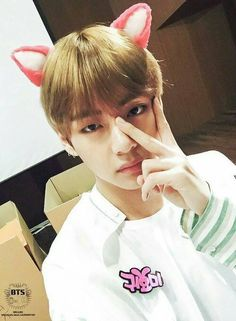 Uploaded by Find images and videos about kpop, bts and jungkook on We Heart It - the app to get lost in what you love. Taehyung Selca, Jimin, Bts Bangtan Boy, Namjoon, Taehyung 2017, Bts Jin, Bts Boys, Wattpad, Bts 2017