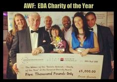 What Is The Amy Winehouse Foundation Doing In The World? Amy Winehouse Foundation, Five Thousand, Non Profit, Charity, World, The World, Earth