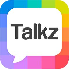 Talkz on AndroidTapp's App Weekender