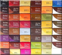 L 39 oreal majirel color chart hair ideas for cut color style products to test techniques - Loreal salon colour chart ...