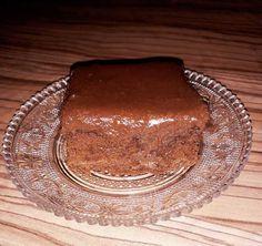 Καταπληκτική Σοκολατόπιτα! Tiramisu, Ethnic Recipes, Food, Eten, Tiramisu Cake, Meals, Diet