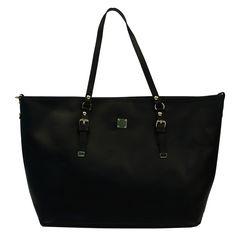 Hard Leather Big Shopper Shoulder Bag $54.99   http://www.amazon.com/gp/product/B00CAMLQJ0