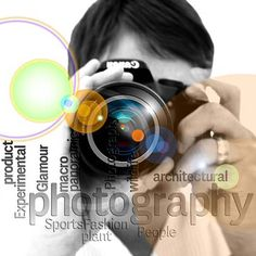 Diploma in Photography We teach a very practical hands-on curriculum, giving maximum individual attention to you. Our campus is equipped with state of the art facilities including a computer lab and a photographic studio where you will be exposed to a variety of skill sets that can be used within the photographic industry.