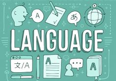 Does Telugu Translation Helps in Local Market? How does it Work? Literary Writing, German Translation, Grammar Check, Figure Of Speech, Learn Chinese, Simile, Beyond Words, Telugu, Language
