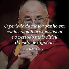 Dalai Lama, Cool Words, Wise Words, More Than Words, Positive Vibes, Inspire Me, Sentences, Favorite Quotes, Quotations