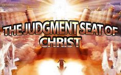 the-judgment-seat-of-christ-bema-seat-apostle-paul-crowns-rewards ...
