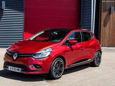 RENAULT presents Renault Clio Gallery of 78 High Resolution Images and Press Release information. Clio Rs, Oran, Cars And Motorcycles, Automobile, Vehicles, Fill, Garage, Fashion, Club