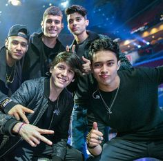 Youtube Cnco, Cnco Richard, Happy Pictures, Ricky Martin, Photoshop, My Love, Memes, Movie Posters, Life