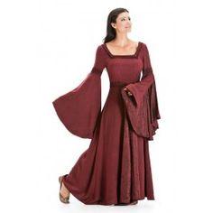 http://holyclothing.com/index.php/dresses/shop-by-size/3x/arwen-square-neck-renaissance-medieval-princess-gown-dress-3x.html