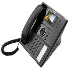 Samsung SMT-i5243 Colour Screen IP Telephone