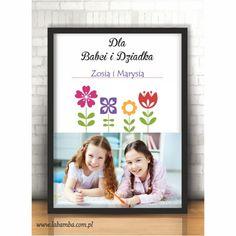 Plakat - Labamba - bo piękno tkwi w szczegółach. Frame, Poster, Picture Frame, Frames