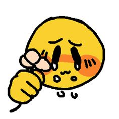 Emoji Love, Cute Emoji, Funny Emoji, Stupid Memes, Funny Memes, Emoji Drawings, Emoji Images, Emoji Stickers, Drawing Expressions