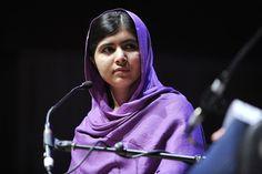 Malala Yousafzai: Nobel Laureate Celebrates 19th Birthday - http://www.morningnewsusa.com/malala-yousafzai-nobel-laureate-celebrates-19th-birthday-2389624.html