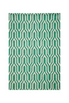 Sharda Rug » Great color and pattern.