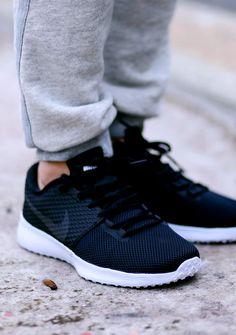 Nike Zoom Speed Trainer 2 Buy it @ Nike US   Finishline   Footlocker