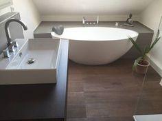 Schön Badezimmer Planen: Tipps Und Trends