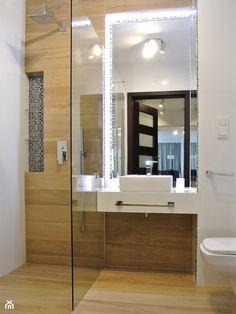 Najlepsze Obrazy Na Tablicy łazienka Bathroom 675 W 2018