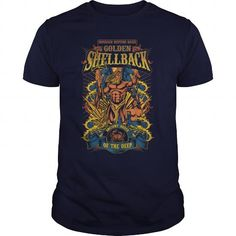 GOLDEN SHELLBACK #name #GOLDEN #gift #ideas #Popular #Everything #Videos #Shop #Animals #pets #Architecture #Art #Cars #motorcycles #Celebrities #DIY #crafts #Design #Education #Entertainment #Food #drink #Gardening #Geek #Hair #beauty #Health #fitness #History #Holidays #events #Home decor #Humor #Illustrations #posters #Kids #parenting #Men #Outdoors #Photography #Products #Quotes #Science #nature #Sports #Tattoos #Technology #Travel #Weddings #Women