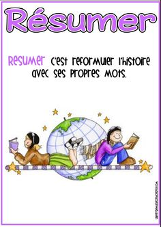 L'univers de ma classe: 10 affiches pour les stratégies de lecture ! Education And Literacy, Primary Education, Grade 1 Reading, French Classroom, French Immersion, Lectures, Classroom Organization, Language, Teacher