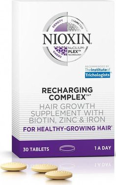 Nioxin Recharging Complex hair growth supplement with the power to recharge for healthy-growing hair. Permanent Facial Hair Removal, Remove Unwanted Facial Hair, At Home Hair Removal, Unwanted Hair, Baking Soda Dry Shampoo, Baking Soda For Dandruff, Baking Soda For Hair, Oily Hair Shampoo, Natural Dry Shampoo