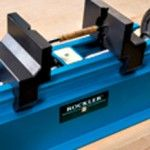 Getting Started Pen Turning / Rockler How-to