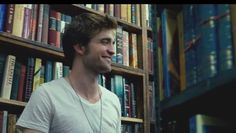 Dirty Talk Edward contest entry: Good in the Stacks http://m.fanfiction.net/s/9578668/1/ ❤ Pure poetry