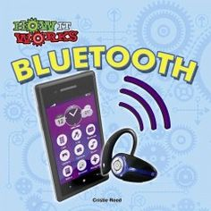 Bluetooth devices use radio waves to connect. It makes the things we do every day so much more convenient. No wires, cables, or cords, allows you to take computers, game controls, and many other objects from room to room. But how does it work? Learn about the signals these devices send to talk to each other and make your technology easier to use. This book will allow students to use tools and materials to design and build a device that uses light or sound to solve the problem of communicatin...