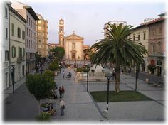 Google Image Result for http://www.alberghi-in-italia.it/immagini/cecina.jpg
