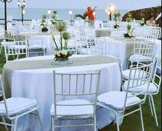 manteles puro paladar manteles para bodas manteles para eventos manteles en margarita