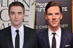 'The Lost City Of Z' Com Robert Pattinson Pode Começar A Rodar Entre Março E Maio Deste Ano