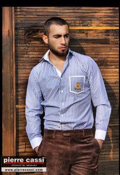Menswear, Shirt Dress, Mens Tops, How To Wear, Shirts, Dresses, Fashion, Vestidos, Moda