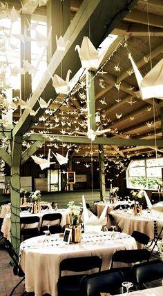 Our DIY East Coast Wedding: http://sharktails.ca/wedding-101/