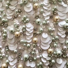 460 отметок «Нравится», 2 комментариев — fashion embroidery (@matreshki.rf) в Instagram: «@zardozee_india -  #embroidery #embellished #fabrics #designerwear #fashiondesigner #hautecouture…»