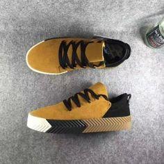 reputable site ca886 9277f Adidas Originals by Alexander Wang Skate shoes  SUPCLUB High Street  Fashion Clothing