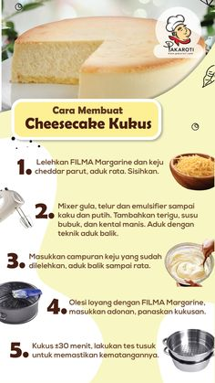 Delicious Donuts, Yummy Food, Roti, Cake Recipes, Dessert Recipes, Dessert Packaging, Indonesian Food, Diy Food, Easy Desserts