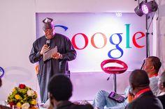 Zurum.Org [News Digest]: Google recently engaged Nigerian CEOs in a digital...