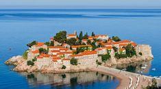 Budvai városnézés Montenegro, River, Painting, Outdoor, Inspirational, Google, Outdoors, Painting Art, Paintings